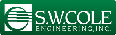 S.W.COLE Engineering Inc.