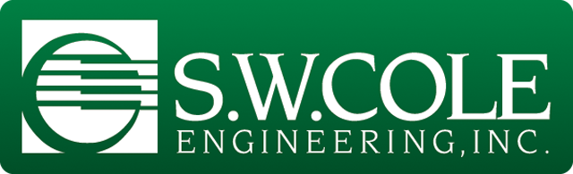 S.W.COLE Engineering, Inc