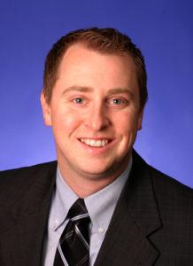 Tyler Demers, PE