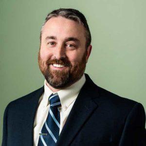 Jason G. Richard, MBA