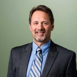 Paul F. Kohler, PE